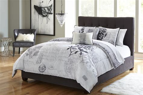colormate laverne 5 pc comforter set