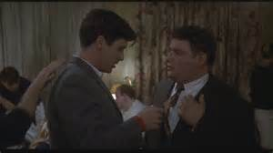 animal house images animal house hd wallpaper and
