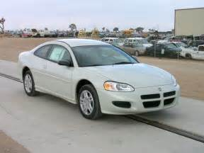 2001 dodge stratus coupe newhairstylesformen2014