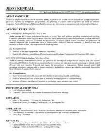 resume format resume exles malaysia format