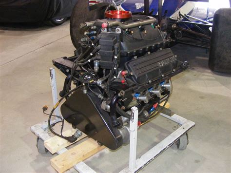 buick racing engines buick indycar engine car pictures car