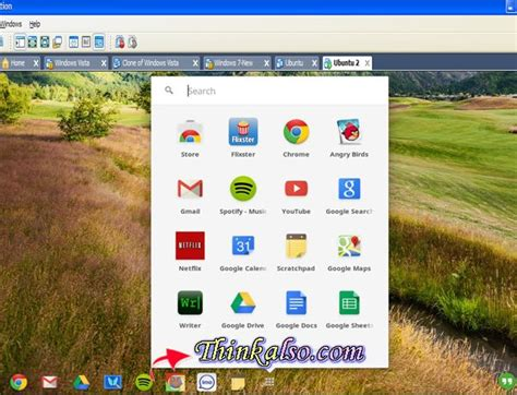 google chrome os download free full version iso how to install chrome os on pc and vm machine chrome os