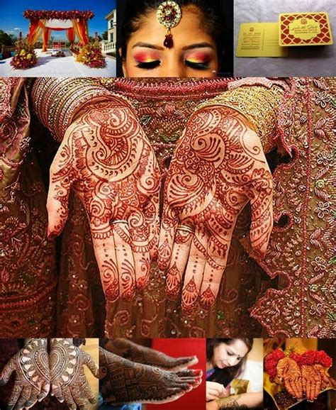 american indian wedding traditions 22 best indian weddings images on pinterest indian