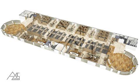 3d floorplanner 100 3d floor plan rendering 3d floor plan luxury
