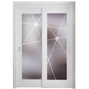 Tempered Glass Interior Doors China Lacquer Wood Frame Tempered Glass Interior Door China Door Interior Door