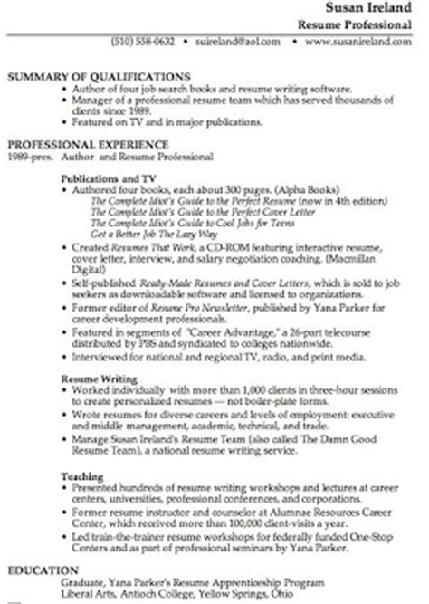 resume templates kaiser permanente kaiser permanente resume format resume ideas