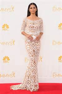 celebrity red carpet dresses ejn dress