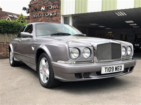 1999 bentley azure 100 1999 bentley azure 2010 bentley azure t specs