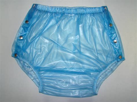 1000 images about plastic pants on pinterest cloth new adult baby plastic pants pvc incontinence p004 6t ebay