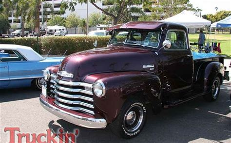 17 best images about trucks on cars chevy and