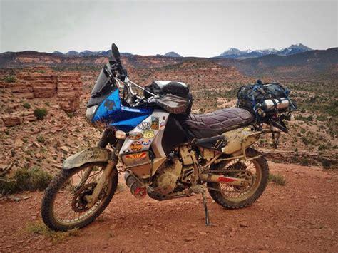 Kawasaki Klr650 Vs Suzuki Dr650 Suzuki Dr650 Vs Kawasaki Klr650 Horizon Adv