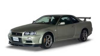 Pics Of Nissan Skyline Gtr New Nissan Gt R Sports Car Supercar Nissan