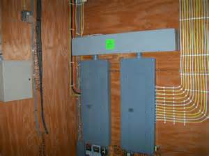 wattage electric scranton electrician electricians in scranton licensed insured