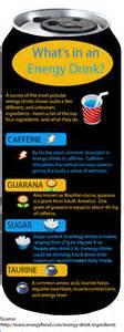x games energy drink ingredients letitbitload