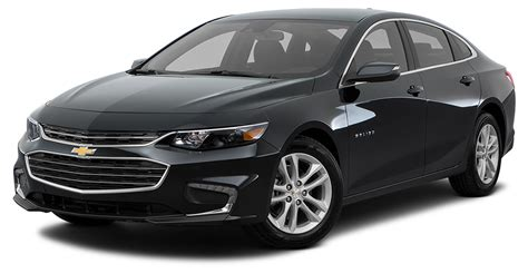 chevrolet manchester nh new chevy malibu lease deals quirk chevy nh