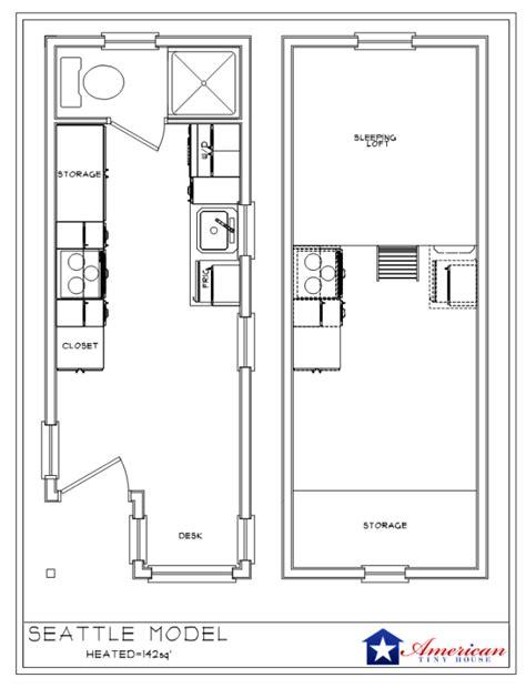 tiny house plans on wheels tiny house plans on wheels american tiny house