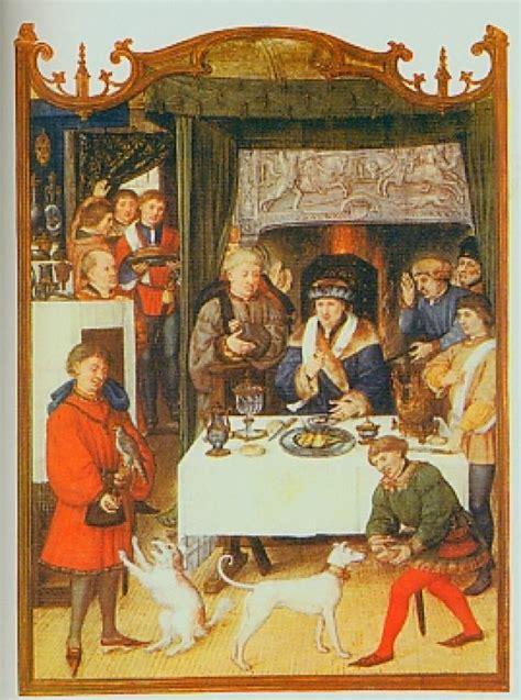 alimentazione nel rinascimento rinascimento e classi sociali a tavola