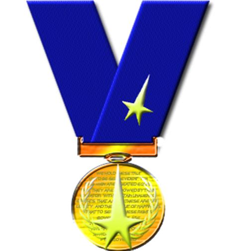 Kaos Trek Trek 18 Tx trek medal by ar kaos on deviantart