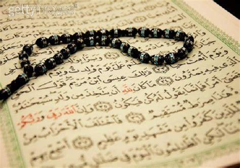 Kisah Para Shahabiyah mengapa mukjizat para nabi berbeda inilah penjelasan imam ibnu katsir kisahikmah