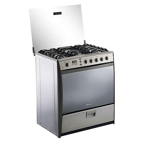 cocina quarzo indurama cocina indurama m 243 naco quarzo 5 quemadores falabella