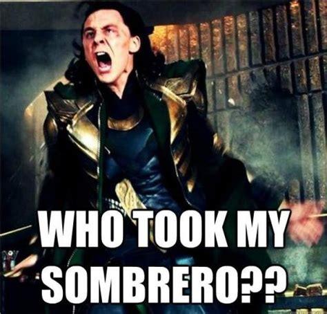 Meme Loki - fyeahfunny loki meme