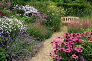 cottage garden perennials uk choosing a garden path the enduring gardener