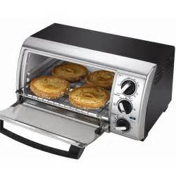 Toaster Ovn Kitchen Appliance Packages Tro480bs Toast R Oven Toaster