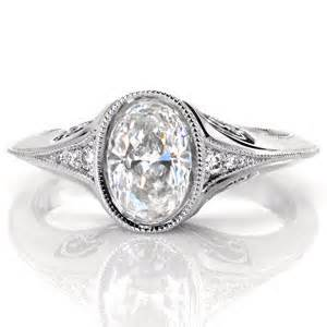 antique engagement rings page 2 jewelers