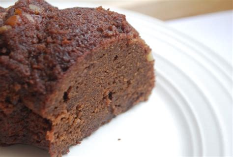 homemade chocolate rum cake recipe from scratch tortuga