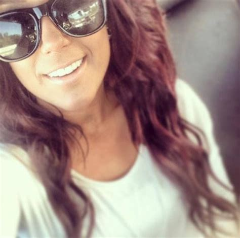 chelsea houskas hair color chelsea houska 162 нєℓѕєα нσυѕкα нαιя pinterest