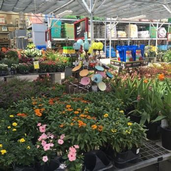 the home depot 12 photos garden centres 13895 w
