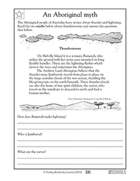 3rd Grade Reading And Writing Worksheets by 3rd Grade Reading Writing Worksheets Reading