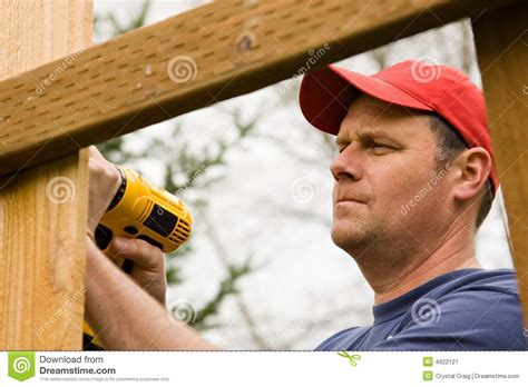 handyman home repair projects stock image image 4922121