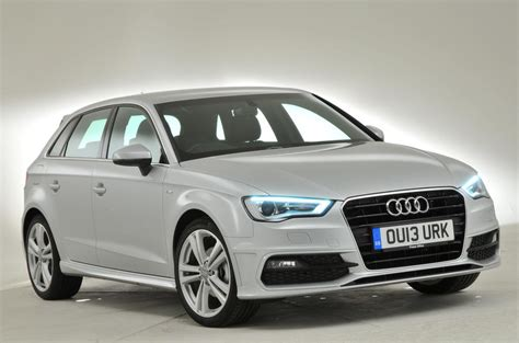 Cheap Home Interior by Audi A3 Sportback Design Amp Styling Autocar