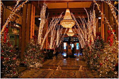 places to see christmas lights in new orleans new orleans printer new orleans style