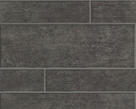 Brique Ciment Hornbach by Papierpeint9 Papier Peint Imitation Carrelage