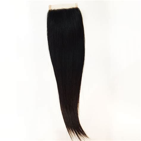 who does amazing lace closures in chicago raw straight lace closure dallas virgin hair
