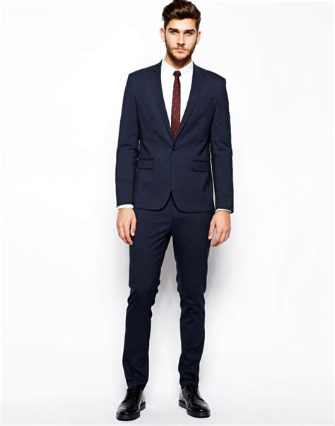 suits for cocktail summer cocktail attire dress for the wedding
