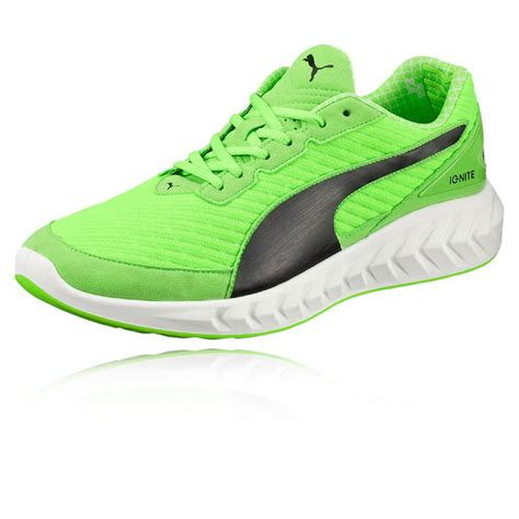 ultimate running shoes ignite ultimate running shoes ss16 59