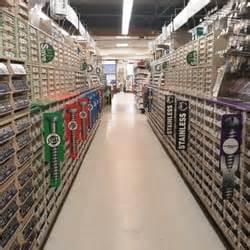 marv s true value home center hardware stores 31620
