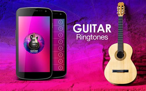 mp3 cutter download in phoneky romantic guitar ringtones for iphone