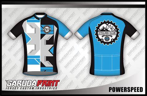 desain kaos gowes koleksi desain jersey sepeda gowes 04 garuda print page