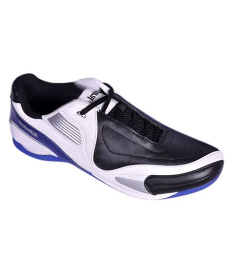 admiral sport shoes admiral blast white sports shoes price in india buy