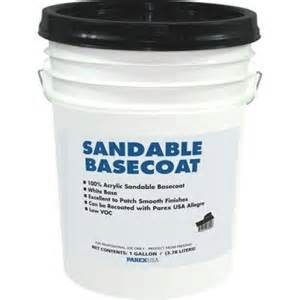 lahabra 1 gal sandable basecoat 2590 the home depot