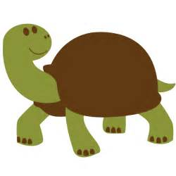 187 colorful animal turtle tortise animal scalable vector graphics svg clip art scallywag coloring