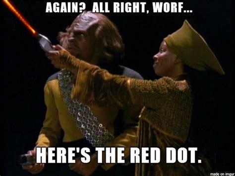 Funny Star Trek Memes - star trek meme memes
