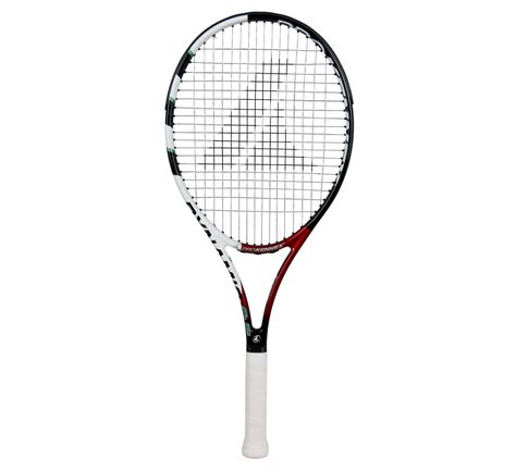 Racket Outline by Tennis Racket Outline Clipart Best