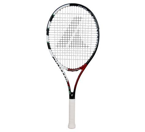 Promo Raket Tenis Silhouetee tennis racket outline clipart best