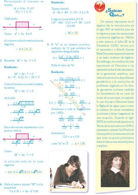 jec materiales de matematica programacion anual de matematica con jec