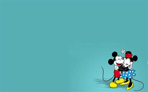 pc mouse themes mickey mouse backgrounds 4k download